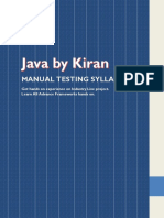manual-testing-syllabus.pdf