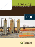 APP N62 Fracking Fracturando El Futuro Energético de Chile