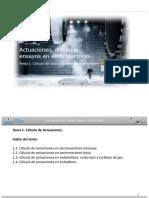 Aerorreactores Master - Tema 1 - Actuaciones - V2-Compressed