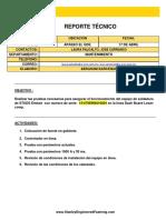 Prueba de Fuente_17 Abril 2016 (003)