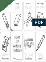 Book School Object5.Doc