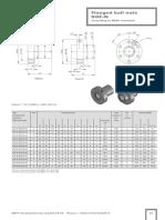 Datenblatt KGF-N (1)