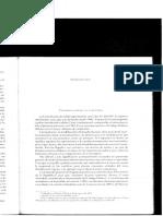 panorama de la reforma cea engaña.pdf