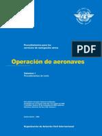 DOCUMENTO-8168 parte I proc ops.pdf