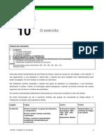 de1120302.pdf