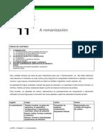 de1120303.pdf