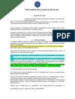 GUIA_CALIFICACION_DE_TEMAS.pdf