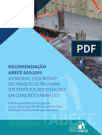 Memorial Descritivo do Projeto Estrutural.pdf