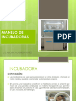 incubadora-manejo.pptx