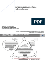 02 Introducción a La Dinámica Estructural