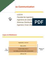 Sesion_5-comunicacion_de_procesos (1).ppt