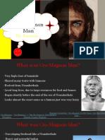 cro-magnon man-part 8-raemon