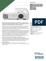 Epson-EH-TW5210-Ficha técnica.pdf