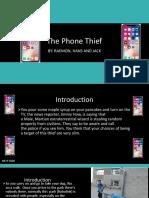 the phone thief-cyoa-raemon hans and jack