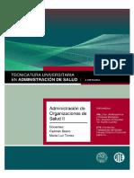 Adm_de_Org_ de Salud_2.pdf