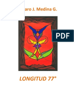 Longitud 77°