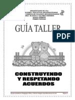 308383668-ETICA-1-I-NPERIODO-pdf.pdf
