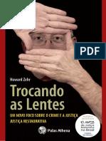 pdfestudo.pdf