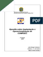 Apostila_Implantacao_Compdec.doc