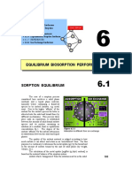 sorption and biosorption 0973298308.pdf