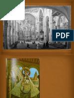 imágenes-ponencia