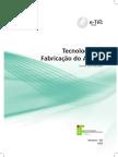 tecnologia_fabricacao_acucar.pdf
