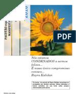 (Rayra Kalidan) PACOTÃO DINHEIRO VEM NI MIM (Afirmaçõe$).pdf