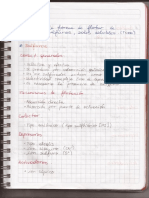 Guia Para Preparar Informes de Proyectos o Ingenieria