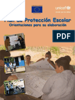 PLAN PROTECCION FINAL MINED.pdf