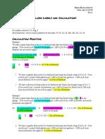 eleesa solorio - fertilizer labels and calculations