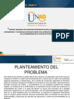 plantilla_presentacion_Evaluacion final.,.ppt