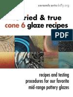 15Cone6-GlazeRecipesNEW1.pdf