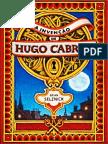 A Invencao de Hugo Cabret - Brian Selznick.pdf