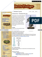 battlecollege - Dawnlord Vyros – Retribution Warcaster.pdf
