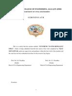 SeminarSyntheticWaterRepellentSoils_CoverPage