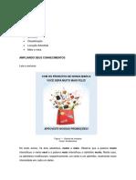 Tema 18 Advérbio.pdf