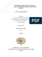 APPLICATION OF SMART STRUCTURE CONCEPT IN CIVIL ENGINEERING.docx