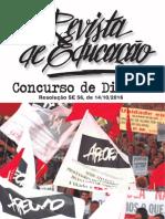 Revistas Educação - Janeiro 2017 (2) (1)