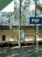 Casas De madera, troncos tecnicas.pdf