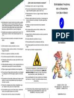 Folleto Prevención de incendio.pdf