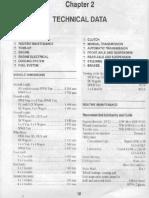 L300_mitsubishi_delica_Technical_Data.pdf