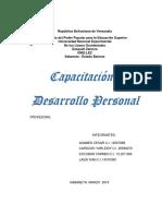 capacitacion y desarrollo personal.docx