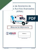 MR-APAA.pdf
