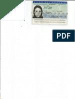 la photocopie.pdf