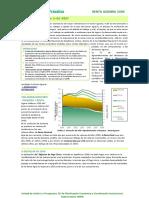 RENTA AGRARIA 2006.pdf
