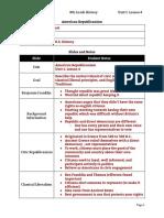 demian schatt - lecture notes 1