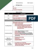 demian schatt - lecture notes 2