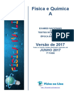 questoes_fq_2017_F1.pdf