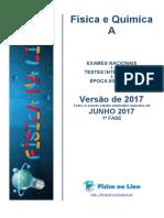questoes_fq_2017_F1.pdf