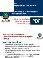 Lecture 6- Managing New Product Development Team.pptx